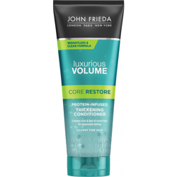 John Frieda Odżywka wzmaniająca do włosów delikatnych 250ml