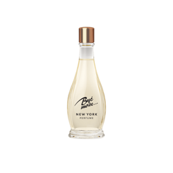 Perfumy Być może New York 10ml - TESTER